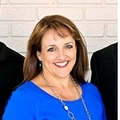 Katherine Ambrose Real Estate Agent at Hometown Partners LLC