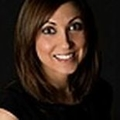 Carrie Sanders Real Estate Agent at J.P. Weigand & Sons, Inc