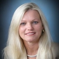 Janet Foster Real Estate Agent at J.P. Weigand & Sons, Inc
