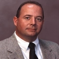 Joseph Myers Real Estate Agent at J.P. Weigand & Sons, Inc