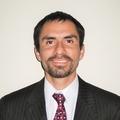 Fernando Martinez Real Estate Agent at Coldwell Banker Plaza Real Estate