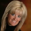 Ginette Huelsman Real Estate Agent at J.P. Weigand & Sons