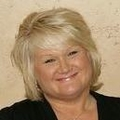 Nancy Combs Real Estate Agent at GOLDEN REALTORS, INC