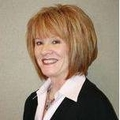 Carol Carpenter Real Estate Agent at J.P. Weigand & Sons Inc.