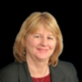Sandy Clemons Real Estate Agent at Coldwell Banker Plaza Real Estate