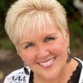 Carole Morriss Real Estate Agent at Carole Morriss Real Estate