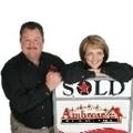 Randy Ambrose Real Estate Agent at Hometown Partners LLC