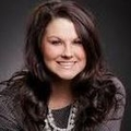 Stephanie Anne McCurdy Real Estate Agent at Keller Williams Hometown Partners LLC