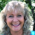 Pattie Speer Real Estate Agent at J.P. Weigand & Sons
