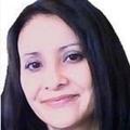 Genevieve Childs Real Estate Agent at Golden Realtors, Inc