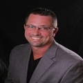 Arron McCorkendale Real Estate Agent at Realty Executives