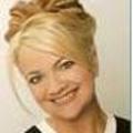 Robin Schraml-wiggans Real Estate Agent at J.P. Weigand & Sons, Inc.