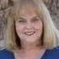 Dot Augustin Real Estate Agent at Dot Augustin Real Estate