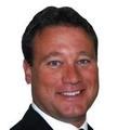 Rick Baker Real Estate Agent at Coldwell Banker Plaza Real Estate