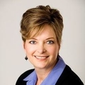 Sarah Olson Real Estate Agent at J.P. Weigand & Sons, Inc