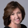 Kathy Rosell Real Estate Agent at The Carnahan Group, J.P. Weigand and Sons