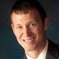 Ryan Rust Real Estate Agent at Nikkel and Associates, LLC