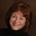 Donna Miller Real Estate Agent at J.P. Weigand & Sons, Inc.