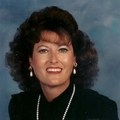 Jeanne Mcmillen Real Estate Agent at Crown III Realty