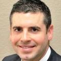 Jesse Berlin Real Estate Agent at