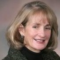 Patti Macpherson Real Estate Agent at