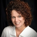 Karen Hampton Real Estate Agent at REMAX Premier