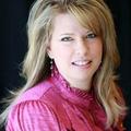 Liz Hauserman Real Estate Agent at