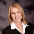 Sonja Seidl Real Estate Agent at J.P. Weigand & Sons
