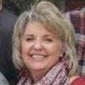 Tammy Sanders Real Estate Agent at Nikkel & Assoc