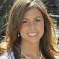 Lanissa Fortner Real Estate Agent at 4 Seasons Real Estate