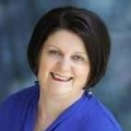 Linda Sornsen Real Estate Agent at Friedrich Iowa Realty