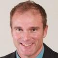 Sandy Stuber Real Estate Agent at