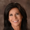 Sue Henson Real Estate Agent at Nebraska Realty