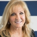 Cindy B Real Estate Agent at RE/MAX River Cities, Inc