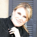 Vicki Downey Real Estate Agent at HOME TOWN REAL ESTATE