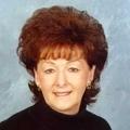 Ruth Simnitt Real Estate Agent at Coldwell Banker Griffith & Blair American Home