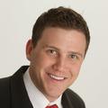 Lucas Johnson Real Estate Agent at Keller Williams Signature Partners, LLC