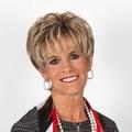 Jill Coad Real Estate Agent at J.P. Weigand & Sons, Inc