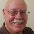 Phillip Harwood Real Estate Agent at