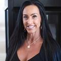 Tammi Blackburn-Hilger Real Estate Agent at Summit Properties, LLC