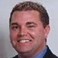 Scott Hollinger Real Estate Agent at RE/MAX PREMIER