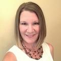 Julie Eddy Real Estate Agent at RE/MAX Premier