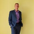 Les Davis Real Estate Agent at Realty Executives of Kansas City