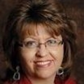 Roxanne Johnson Real Estate Agent at