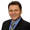 Eric Ollestad Real Estate Agent at Real Estate Masters, Ltd