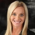 Lynn Morris Real Estate Agent at The Realty Team, Inc.