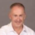 David Kahler Real Estate Agent at Keller Williams Black Hills