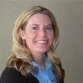 Lisa Touney Real Estate Agent at Re/Max
