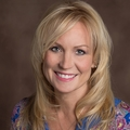 Wendy Rost Real Estate Agent at CornerStone Premier Real Estate