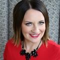 Tara Allen Real Estate Agent at Keller Williams - Allen Edge Real Estate Team